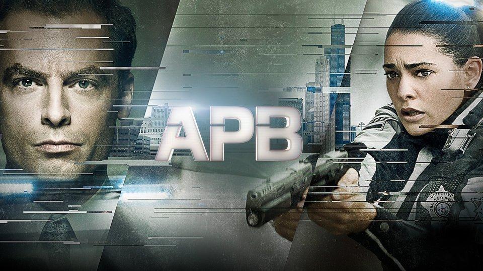APB - FOX