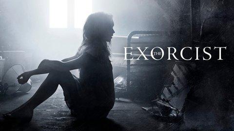 The Exorcist - FOX