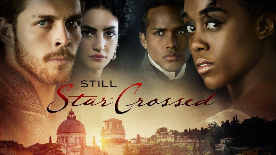 Still Star-Crossed - ABC