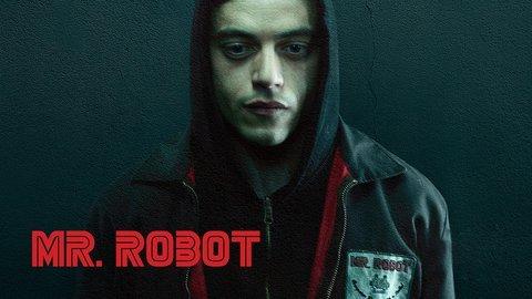 Mr. Robot - USA Network