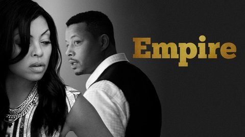 Empire - FOX