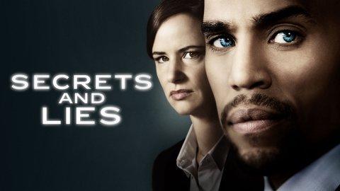 Secrets and Lies (ABC)