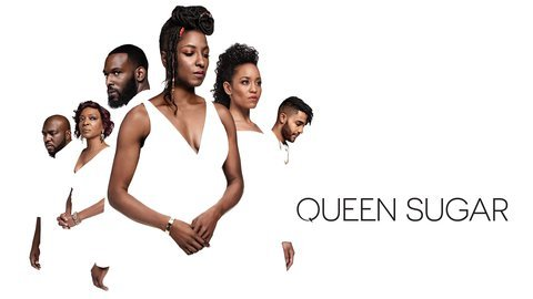 Queen Sugar - OWN