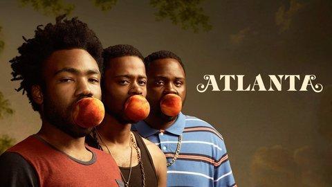 Atlanta (FX)