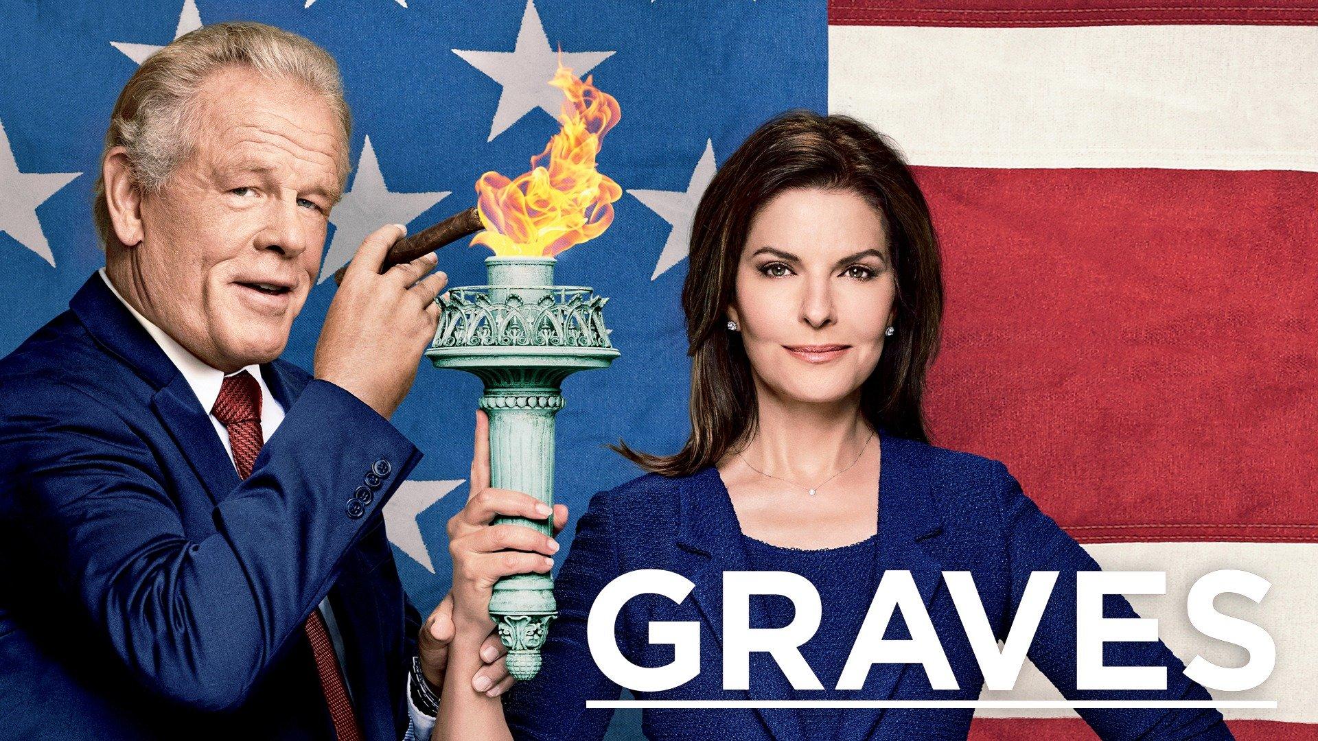Graves (EPIX)