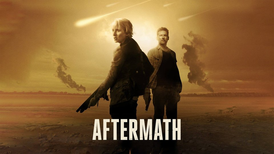 Aftermath (Syfy)