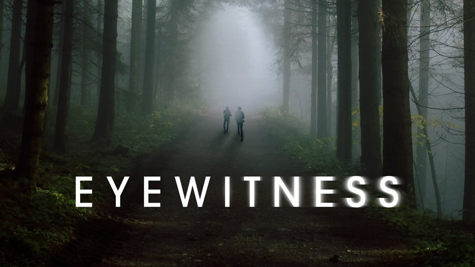 Eyewitness - USA Network