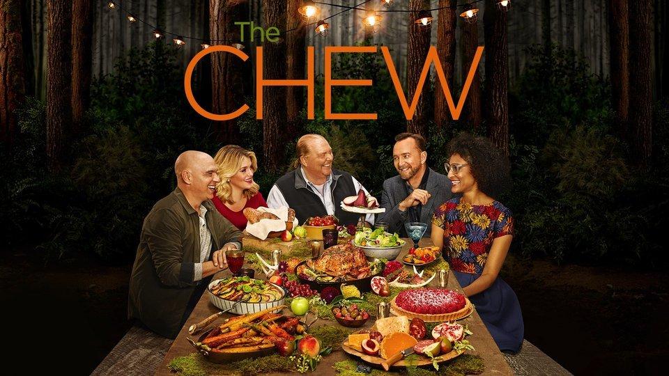 The Chew - ABC
