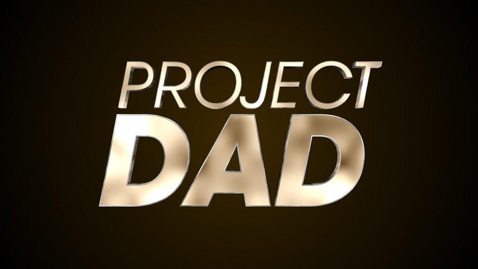 Project Dad (TLC)