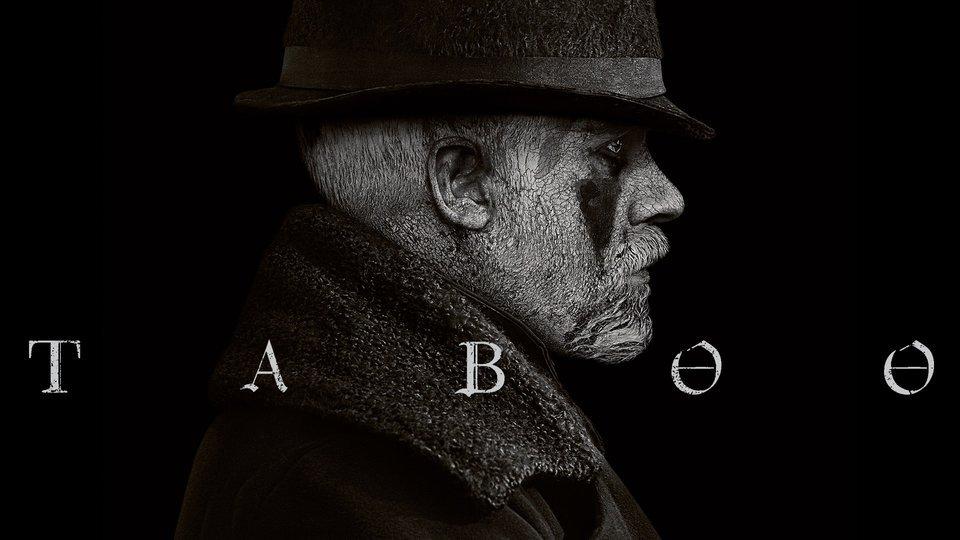 Taboo (FX)
