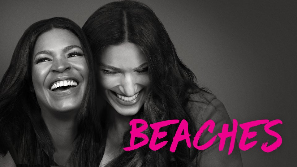 Beaches - Lifetime