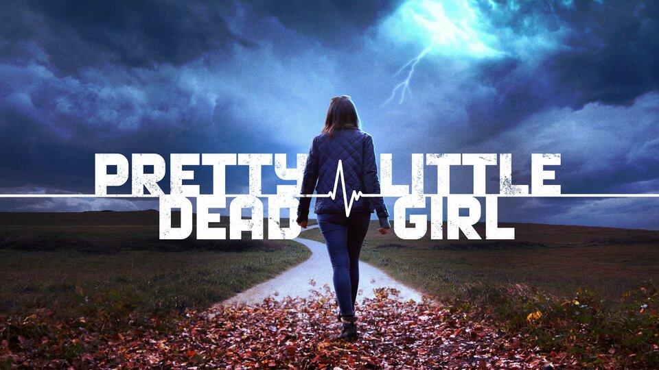 Pretty Little Dead Girl - LMN