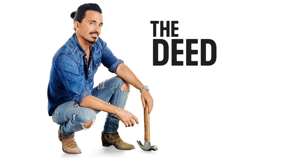 The Deed - CNBC