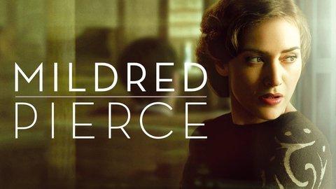 Mildred Pierce - HBO