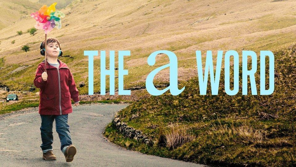 The A Word - Sundance