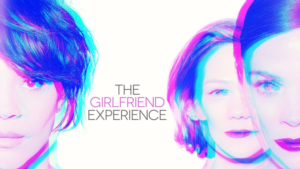 The Girlfriend Experience (Starz)