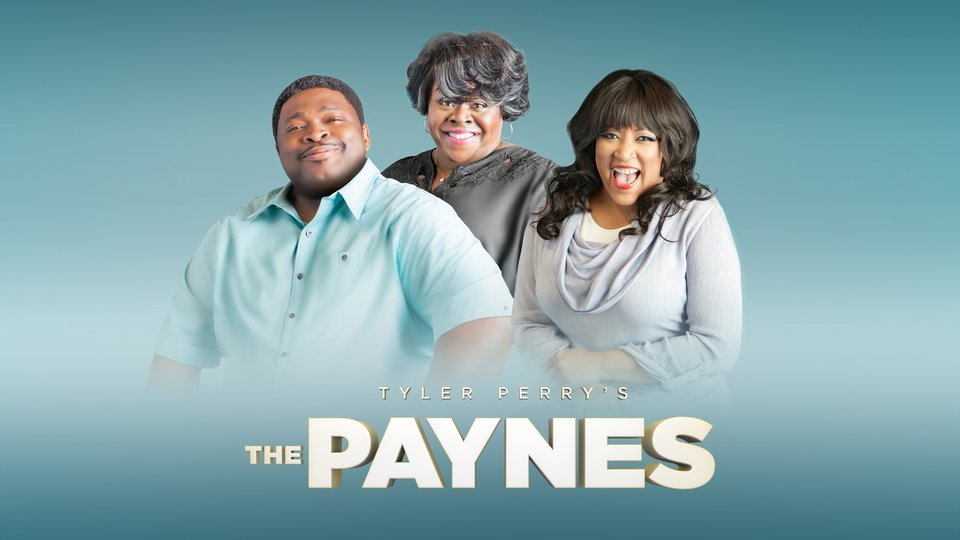 The Paynes (OWN)