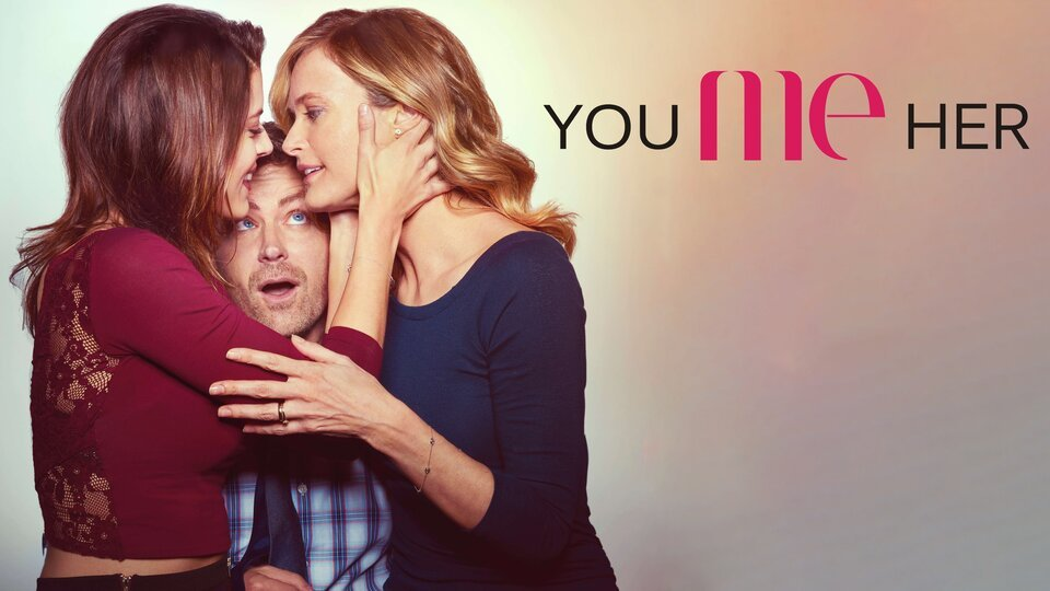 You Me Her (Audience Network)