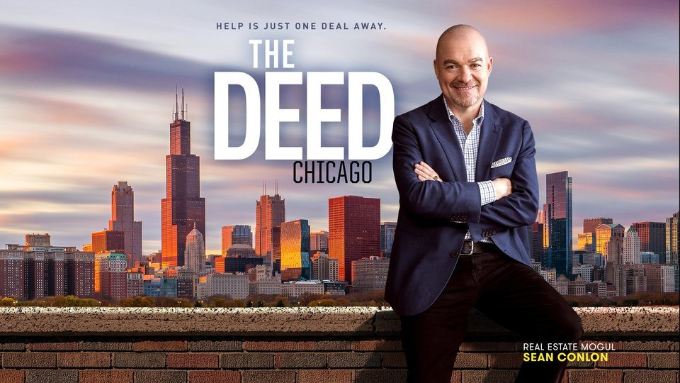 The Deed: Chicago - CNBC