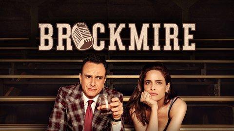 Brockmire - IFC