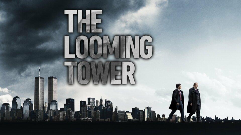 The Looming Tower - Hulu