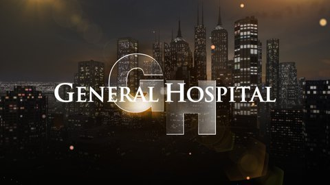 General Hospital - ABC