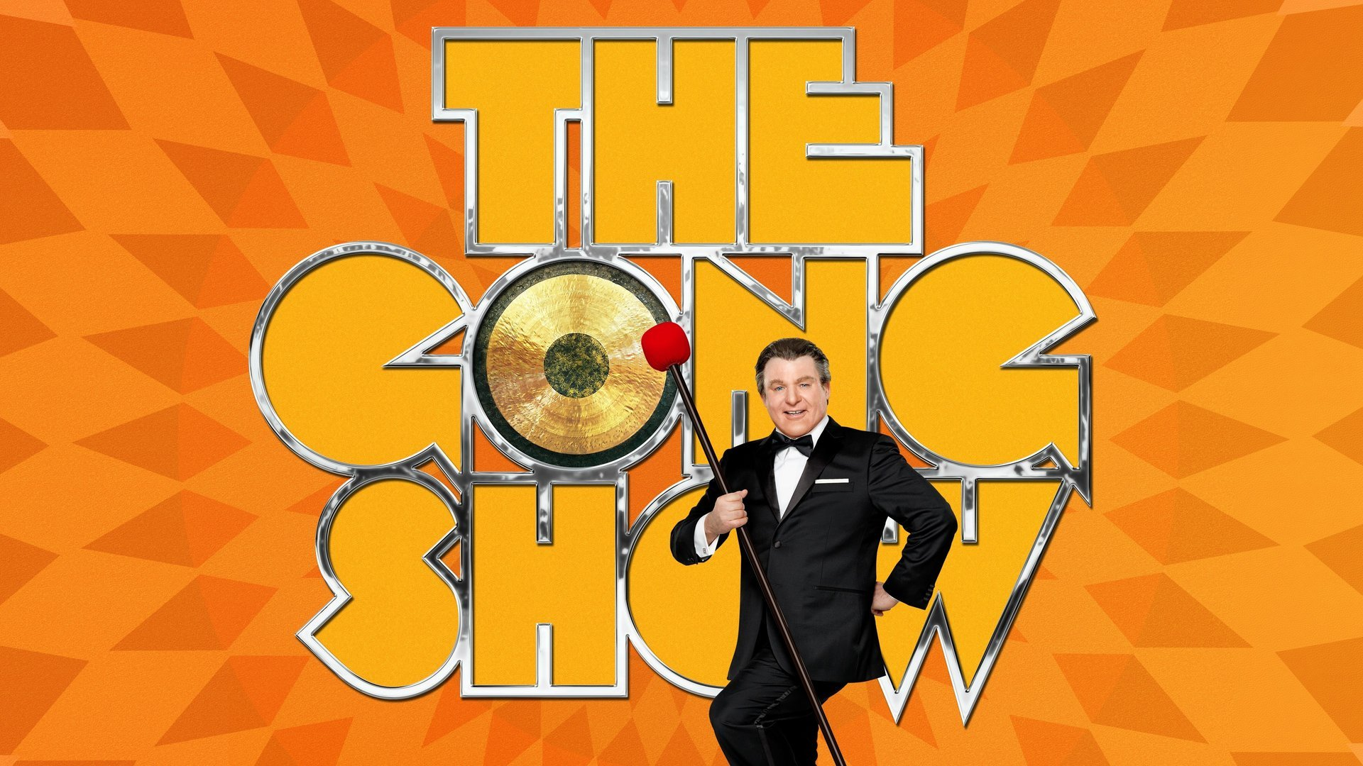 The Gong Show (ABC)
