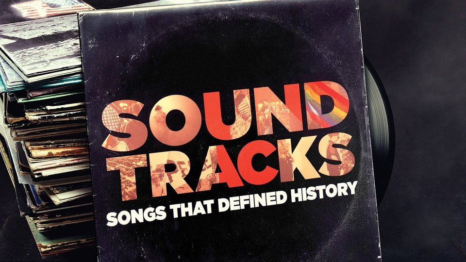 Soundtracks: Songs That Defined History - CNN