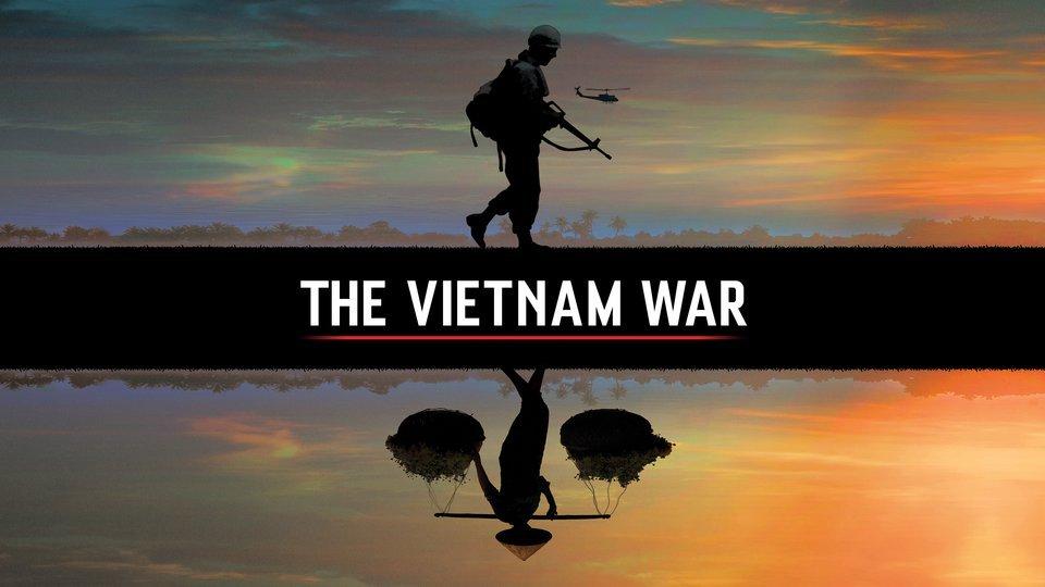 The Vietnam War - PBS