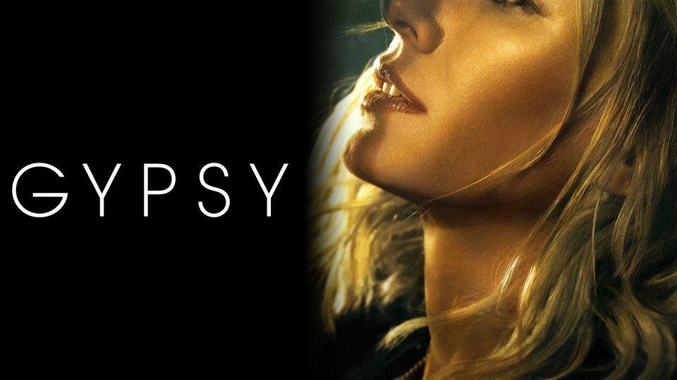 Gypsy - Netflix