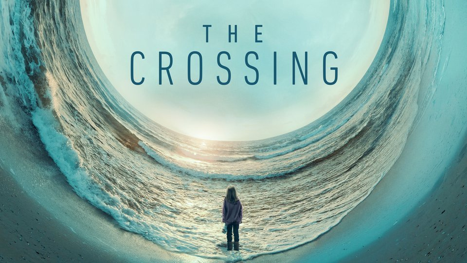 The Crossing - ABC