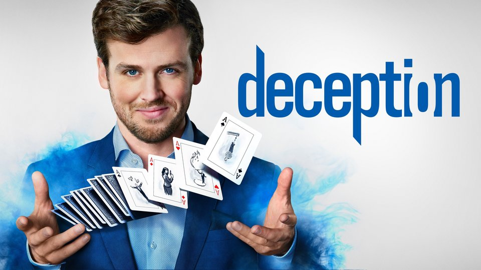 Deception (ABC)