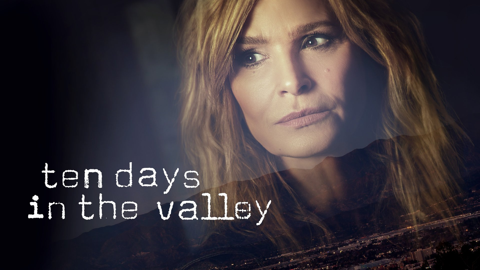 Ten Days in the Valley - ABC