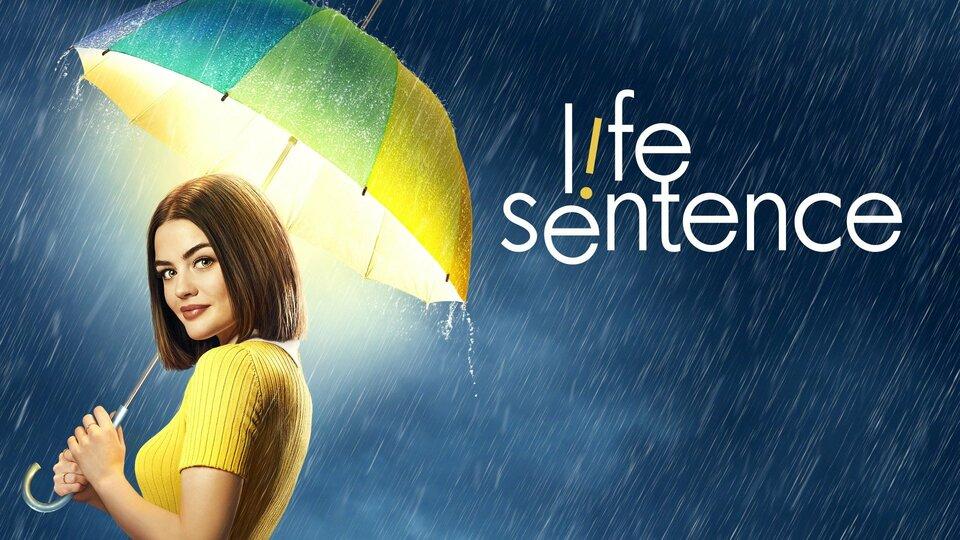 Life Sentence - The CW