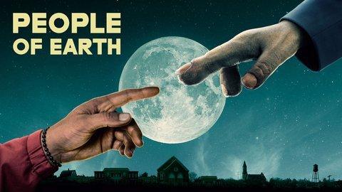 People of Earth (TBS)