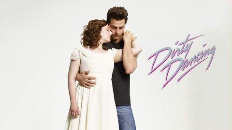 Dirty Dancing - ABC