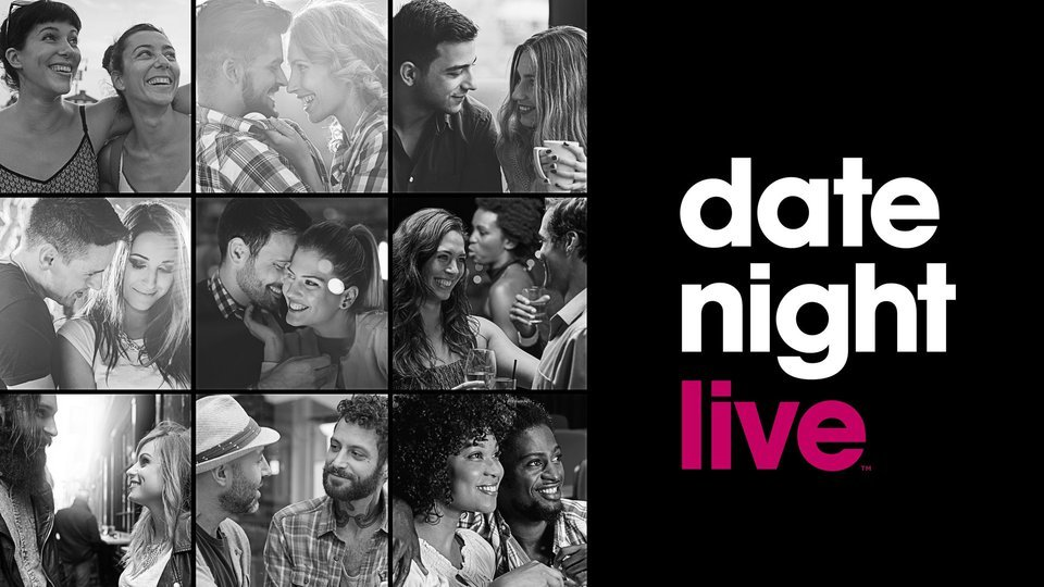 Date Night Live (Lifetime)