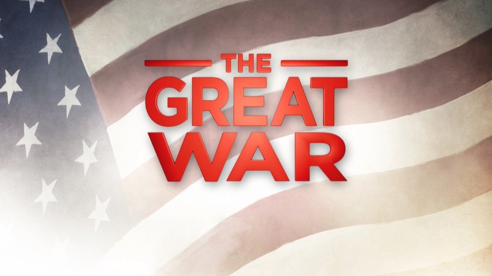 The Great War - PBS