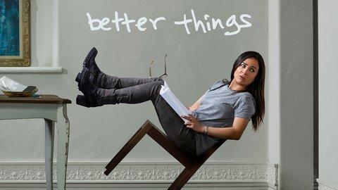 Better Things - FX