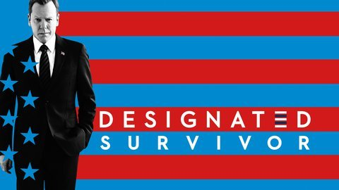 Designated Survivor - ABC