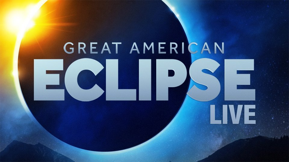 Great American Eclipse (Science Channel)