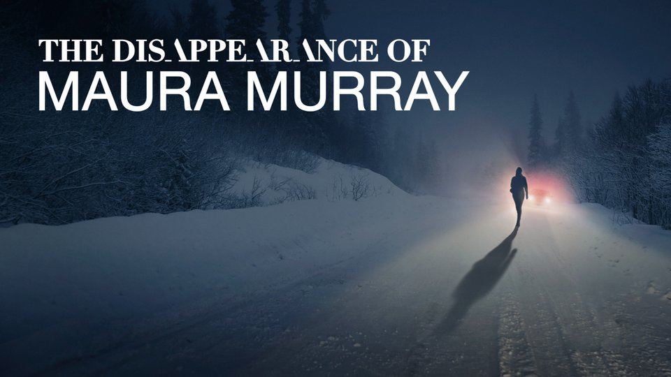 The Disappearance of Maura Murray (Oxygen)