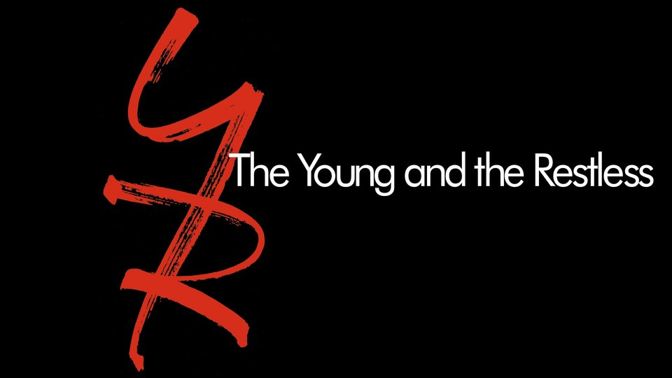 The Young and the Restless - CBS