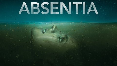 Absentia (AXN)