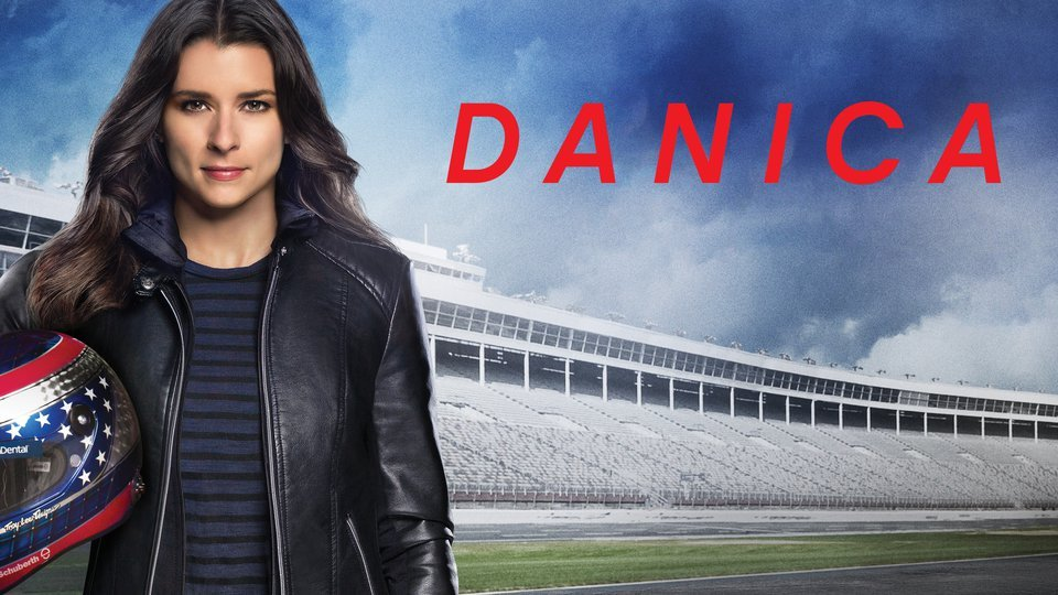 Danica - EPIX