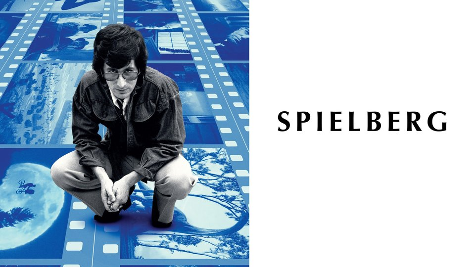 Spielberg - HBO