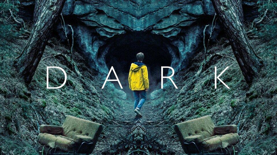Dark - Netflix