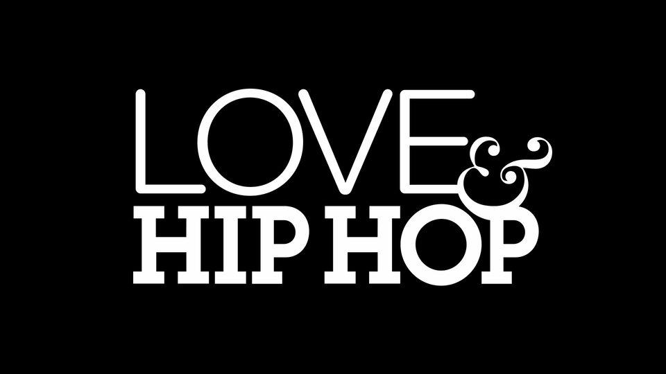 Love & Hip Hop - VH1