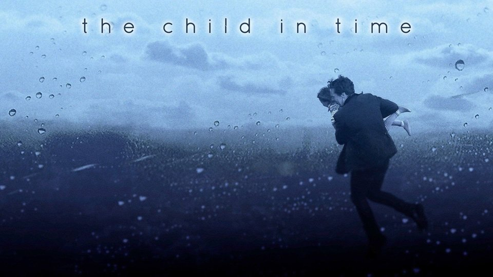 The Child in Time - PBS