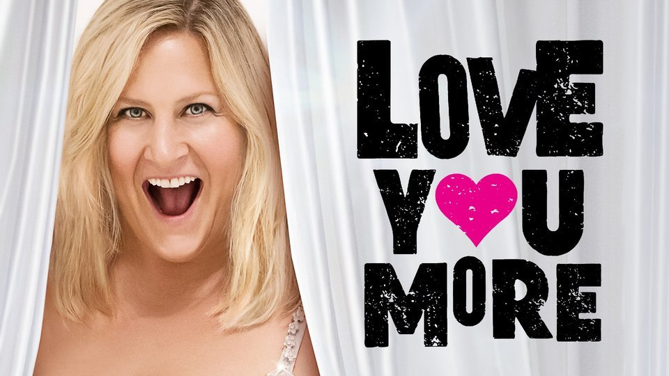 Love You More (Amazon Prime Video)